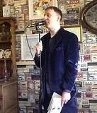George Stanworth_Pic_Poemsforkids